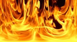 Fire...