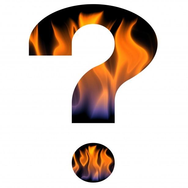 More On Developmentally Appropriate >> Developmental Appropriate Practice | IGNITE! … Fire is Catching