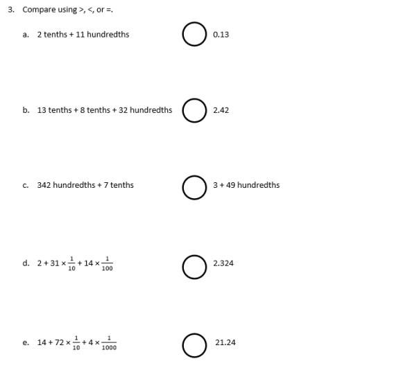 5th Module 3