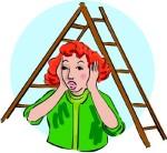 Ladder 4