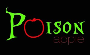 Poison Apple 2