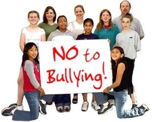 Bully 4