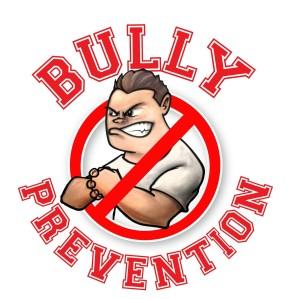 bully 5